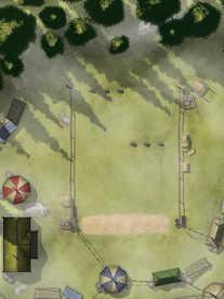 Moonlight_Maps_Archery_Tournament_Mist07