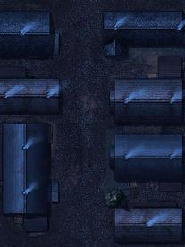 Moonlight_Maps_City_Street_Street05_Nigh
