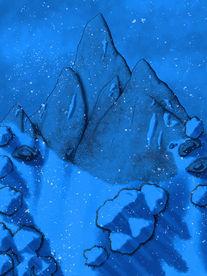 Moonlight_Maps_Cliff_Edge_Snow_Night_20x