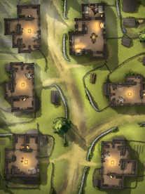 Moonlight_Maps_Village_Fork_Grass14_25x30LQ10.jpg
