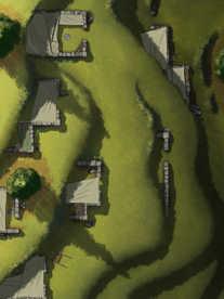 Moonlight_Maps_Hillside_Ruins_Camp05_18x