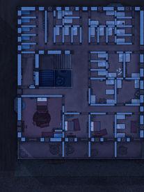 Moonlight_Maps_City_Tavern_Upper13_Night