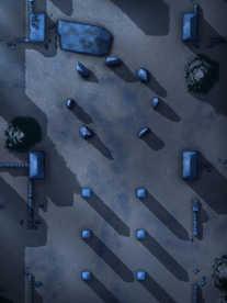 Moonlight_Maps_name_var04_XXxXXLQ04.jpg