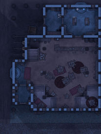 Moonlight_Maps_City_Tavern_Ground05_Nigh