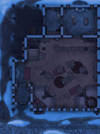 Moonlight_Maps_City_Tavern_Ground02_Snow