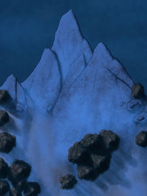 Moonlight_Maps_Cliff_Edge_Mist_Night_20x