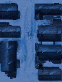 Moonlight_Maps_City_Street_Snow03_Night_