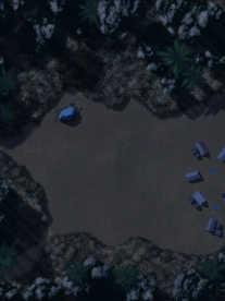 Moonlight_Maps_Jungle_Camp_Camp_Unlit06_