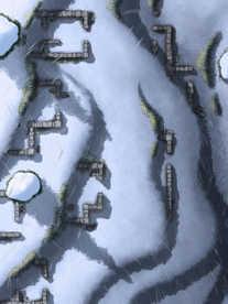 Moonlight_Maps_Hillside_Ruins_Snow03_18x
