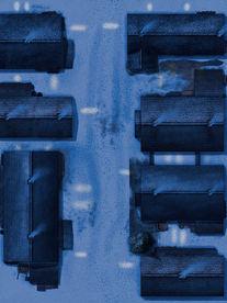 Moonlight_Maps_City_Street_Snow04_Night_