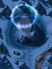 Moonlight_Maps_King_of_the_Hill_Snow06_D