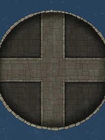 Moonlight_Maps_Cross_Platform_wizard09_1