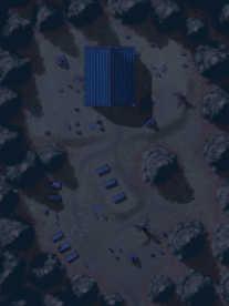 Moonlight_Maps_Graveyard_var12_25x30_72_
