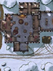 Moonlight_Maps_Tavern_snow_lit_25x25LQ07