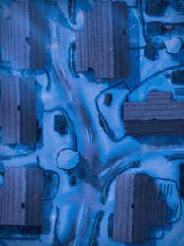 Moonlight_Maps_Village_Fork_Snow01_Roof_night_25x30LQ17.jpg