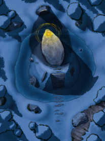 Moonlight_Maps_King_of_the_Hill_Snow04_F