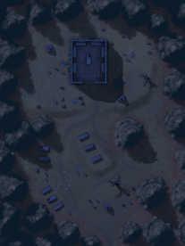 Moonlight_Maps_Graveyard_var03_25x30_72_