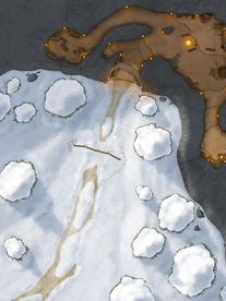Cave Entrance settlement snowLQ12.jpg