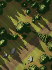 Moonlight_Maps_Roadside_Camp_Ambush09_18