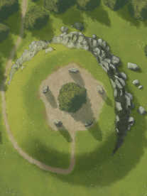 Moonlight_Maps_Hilltop_Ritual_tree_25x25