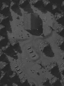 Moonlight_Maps_Graveyard_var20_25x30_72_