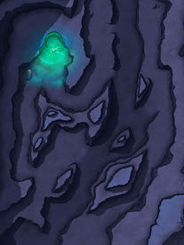 Moonlight_Maps_Canyon_Pass_Mystic08_Nigh