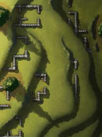 Moonlight_Maps_Hillside_Ruins_var01_18x2
