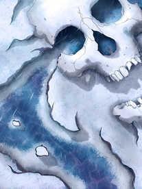 Moonlight_Maps_Titan_Skull_var08_18x22LQ08.jpg