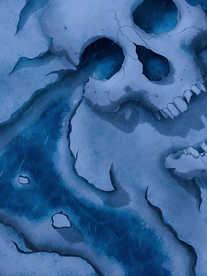 Moonlight_Maps_Titan_Skull_var03_18x22LQ03.jpg