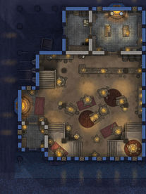 Moonlight_Maps_City_Tavern_Ground06_Nigh