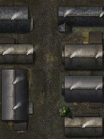 Moonlight_Maps_City_Street_Street01_18x2