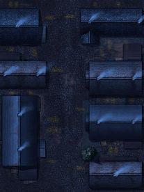 Moonlight_Maps_City_Street_Street06_Nigh