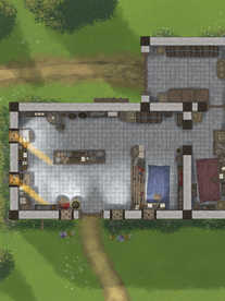 Moonlight_Maps_General_Store_country_var