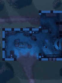 Moonlight_Maps_Weapon_Shop_Blacksmith_co