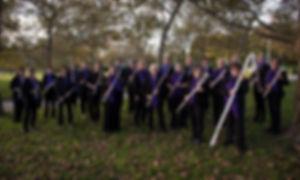 Baltimore Flute Choir.jpg
