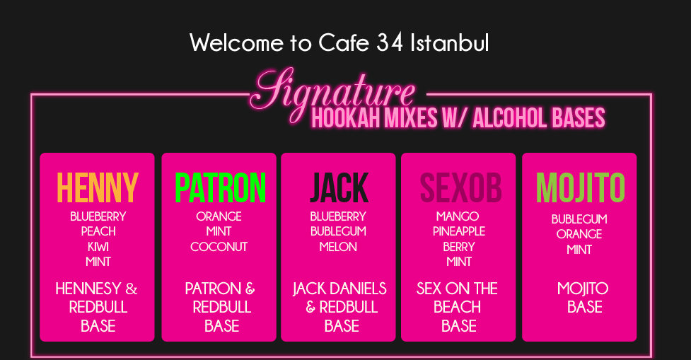 cafe34qrmenu_linkwebpage_son_1_02.jpg