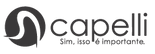 Logo-Capelli-preto.png