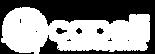 Logotipo Capelli