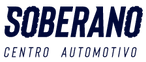 marca-soberano-2.png