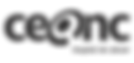 Logo-CEONC-preot.png