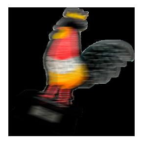 galo-voando.png