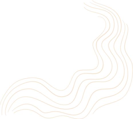 Pattern-Capelli.png