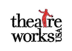 TheaterWorks Audition Next Week!