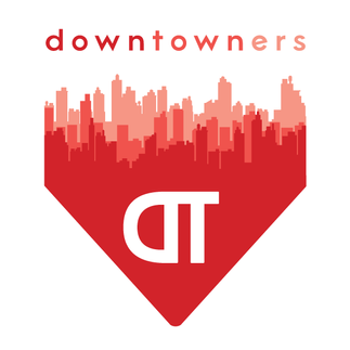 New Improv Troupe!  The Downtowners.