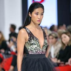ASC Fashion Show, NYFW