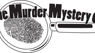 Joining the Murder Mystery Company!