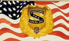 Stafford-PBA.jpg
