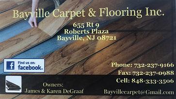 Bayville-Carpet.jpg