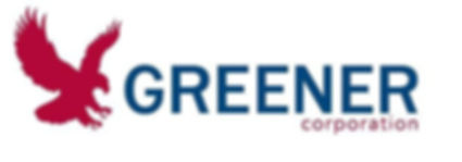 Greener Logo_edited.jpg