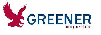 Greener Logo_edited.jpg